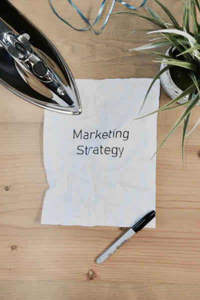 Marketing Plan for your virtual freelance paralegal business